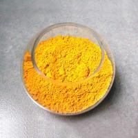 Pr. Yellow SY-201
