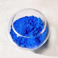 Co Blue SY-B601