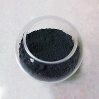 Black SY-B837